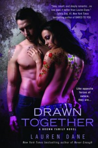 cover_drawn_together