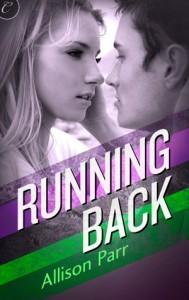 cover_running_back