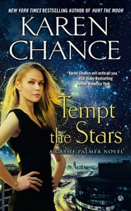 cover_tempt_the_stars