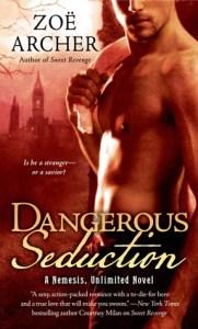 cover_dangerous_seduction