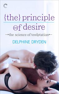 cover_the_principle_of_desire