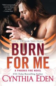 cover_burn_for_me