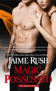 cover_magic_possessed