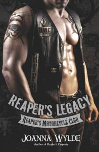 cover_reapers_legacy