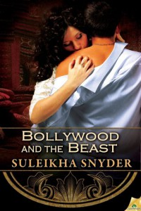 cover_bollywood_and_beast