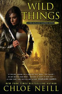 cover_wild_things