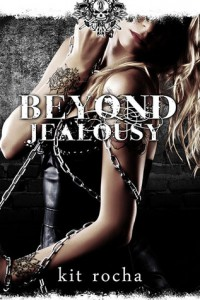 cover_beyond_jealousy