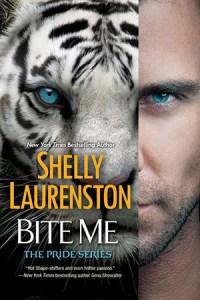 cover_bite_me