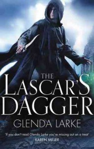cover_the_lascars_dagger
