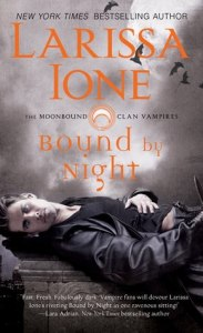 Bound by Night