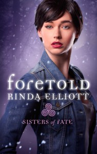 cover_foretold