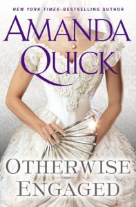 cover_otherwise_engaged