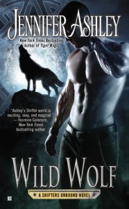 cover_wild_wolf