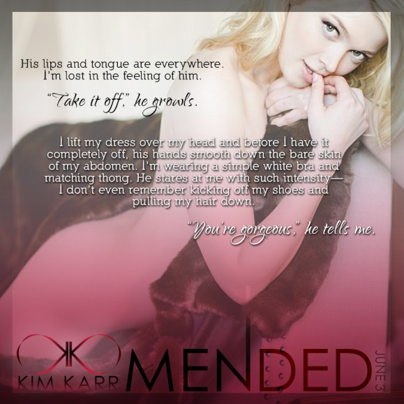 Mended-teasers-7
