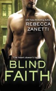 cover_blind_faith
