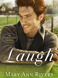 cover_laugh