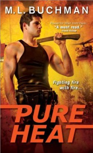 cover_pure_heat