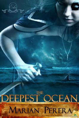 The Deepest Ocean cover image