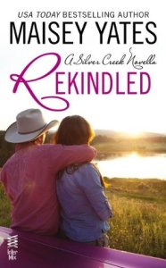 cover_rekindled