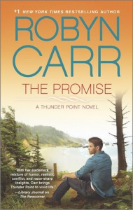 cover_the_promise