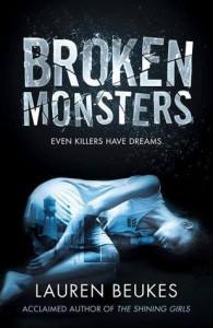 cover_broken_monsters