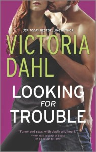 cover_looking_for_trouble