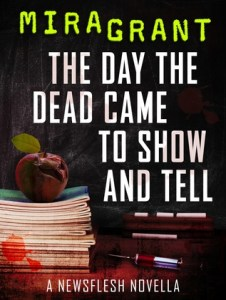 cover_the_day_the_dead_came_to_show_tell