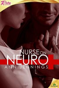 Review: Nurse on Neuro by Ann Jennings