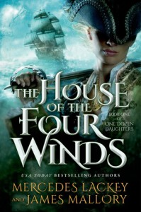 cover_the_house_of_the_four_winds