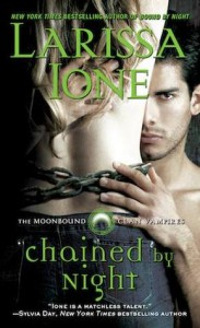 cover_chained_by_night