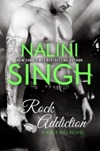 cover_rock_addiction