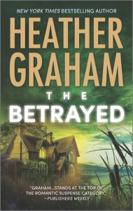 cover_the_betrayed