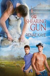 cover_the_shearing_gun