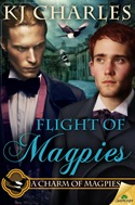 cover_flight_of_magpies