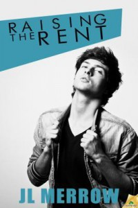 cover_raising_the_rent