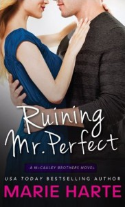 cover_ruining_mr_perfect