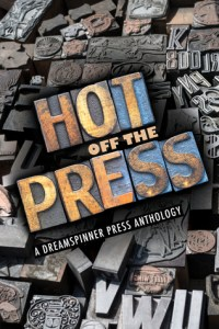 Review – Hot Off the Press by Various