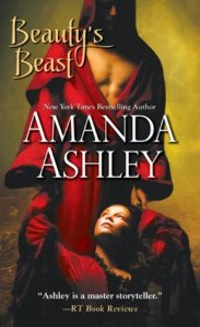 Beauty's Beast cover image
