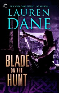 cover_blade_on_the_hunt