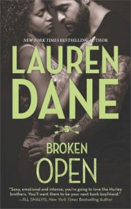 cover_broken_open