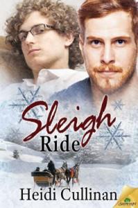 cover_sleigh_ride