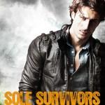 Sole Survivors cover image