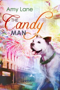 cover_candy_man