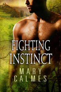 cover_fighting_instinct