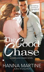cover_the_good_chase