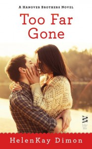 cover_too_far_gone