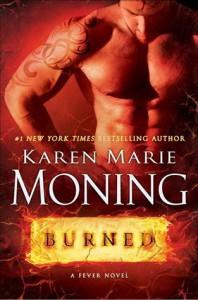 cover_burned_kmm
