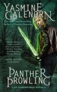 cover_panther_prowling