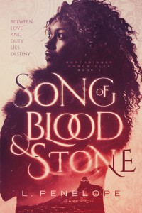 cover_song_of_blood_and_stone