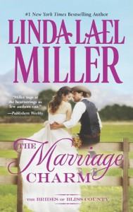 cover_the_marriage_charm